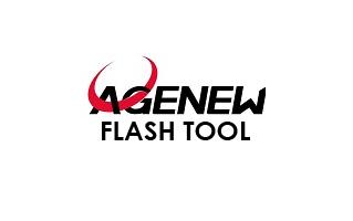 Agenew FlashTool